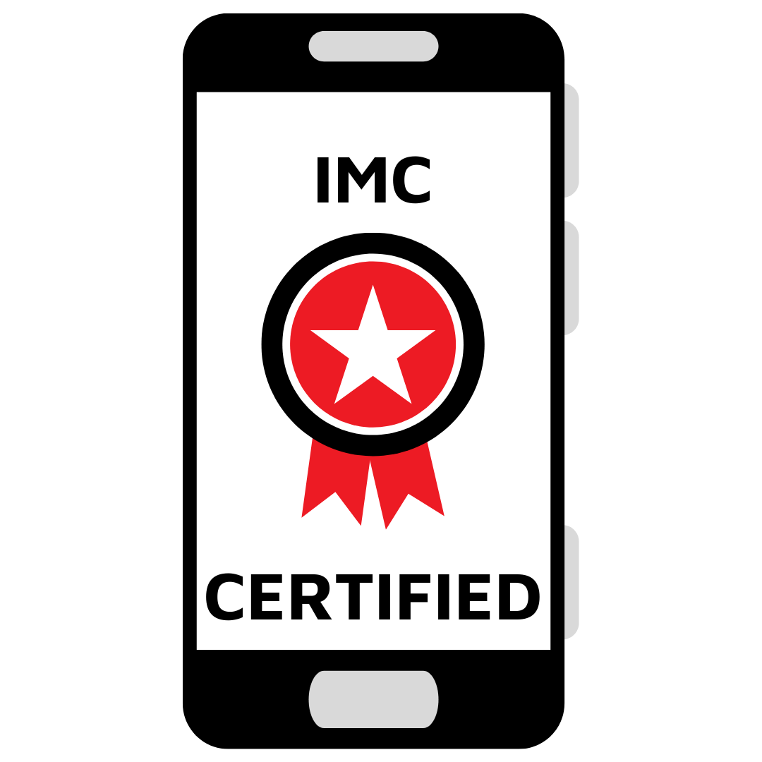 IMC Certified.png (49 KB)